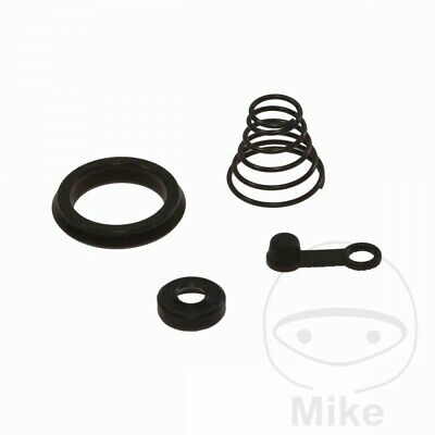 Tourmax Clutch Slave Cylinder Repair Kit CCK-103 Honda ST 1100 A Pan 1992-1999