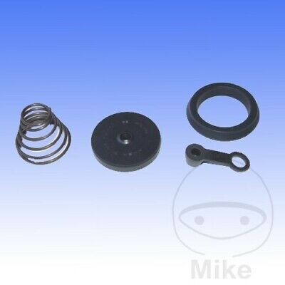 Tourmax Clutch Slave Cylinder Repair Kit CCK-302 Suzuki RF 900 R 1994-1997