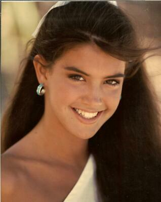 Phoebe Cates 8x10 Picture Simply Stunning Photo Gorgeous Celebrity # 100