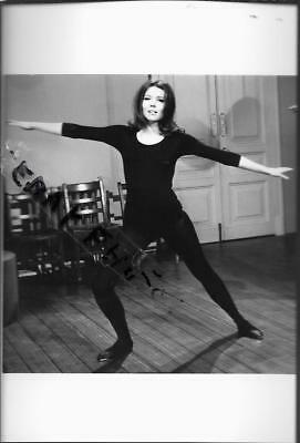 Think, Diana rigg as emma peel nude