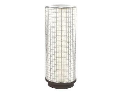Metabo Replacement Fine Filter (0.2 Micron) to fit SPA1200 MPTSPAFILT