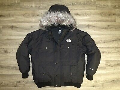 THE NORTH FACE Gotham 550 Fill T939N4KX7 Imperméable