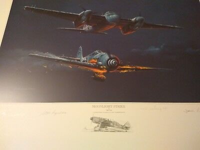 TRANSPORT AIRCRAFT AVIATION art Print Blackburn Beverley 84 dquadron