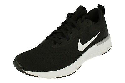 sale retailer d9791 f97ff Nike Odyssey React Mens Running Trainers Ao9819 Sneakers Shoes 001
