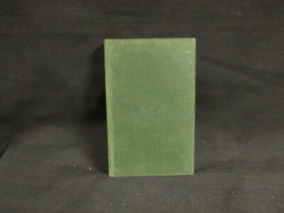 THE TRAVELS OF MUNGO PARK, ----, 1910, Dent, Accept