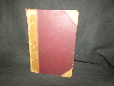 Spons' Dictionary of Engineering Volu, Byrne And Spon, 1874, E. & F. N., Accept