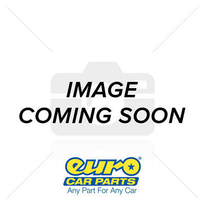 Hutchinson 594239 Engine Left Gearbox Mount Mounting Manual Transmission