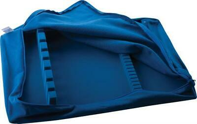 """Hagerty Zippered Drawer Liner Stores,120 Pieces 19"""" X 12"""" X 2.5"""" , New"""