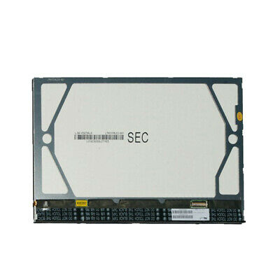 """For Samsung Galaxy Tab 4 Lcd Screen Replacement Display Panel T530 T535 10.1"""""""