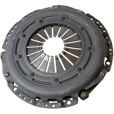 Sachs 883082 001394 Performance Clutch Pressure Plate 240mm Sports VAG
