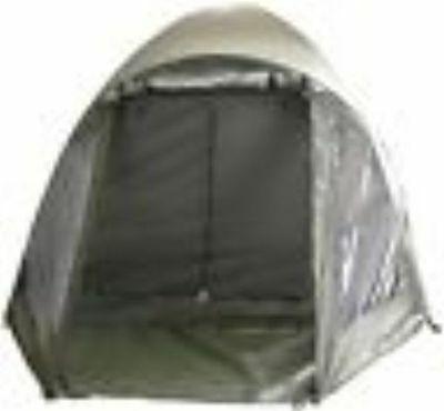 Traxis Carp Dome 2 Man  Dt9003