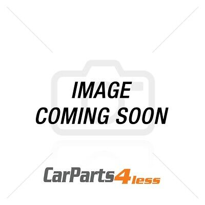 Engine Front Left Gearbox Mount Mounting Manual Transmission - Hutchinson 598012