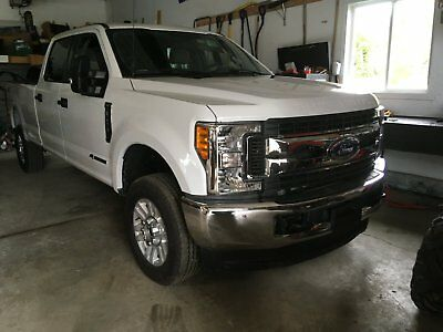 2017 ford super duty 2017 ford super duty