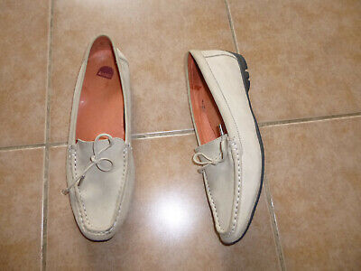 BARED  Leather wom  shoes Sz-39 100%Authentic