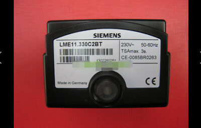 1PC  NEW    Siemens    LME11.330C2BT   free shipping &R1