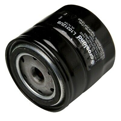 air intake & fuel delivery fuel filters mercedes coupe c123 230 ce genuine  fram fuel filter service replacement