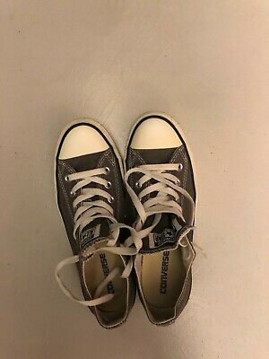 converse all star donna 38 basse