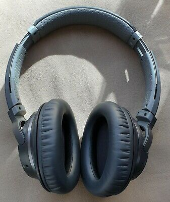 Casque Bluetooth Sony Mdr Zx770bn Eur 5100 Picclick Fr