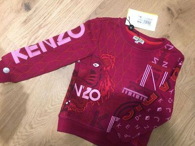 United Gilet Kenzo Taille 2ans Neuf Baby & Toddler Clothing