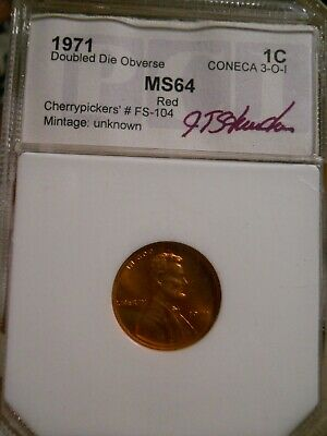 1938 Lincoln Cent PCGS PR66 + RD PF66 + PLUS Cherry RED RARE POP only 10!!