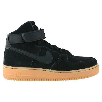 AIR FORCE AF 1 MID & 039;07 Gr.45 US11 Weiß Neu Ovp 1 NIKE