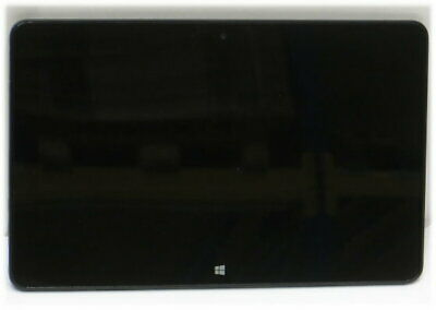 "Dell Venue 11 Pro 7140 Core M-5Y71 8GB RAM 10,8"" IPS FullHD Tablet ohne Ladegerä"