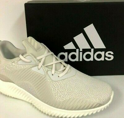 50d19c8aba233 Adidas Performance Shoes Alphabounce HPC AMS M Running DA9560 Mens size 11.5
