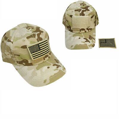 Hats & Headwear Hunting Condor A-TACS AU Tactical Military