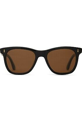 d5842d40714c NEW TOMS MELROSE Sunglasses in Shiny Gold/Cherry - SALE - $129.00 ...