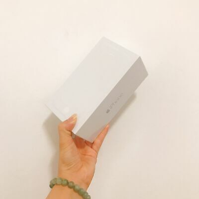 Apple iPhone 6 16GB 64GB Unlocked Smartphone 3 Colors 100% NEW Sealed In Box