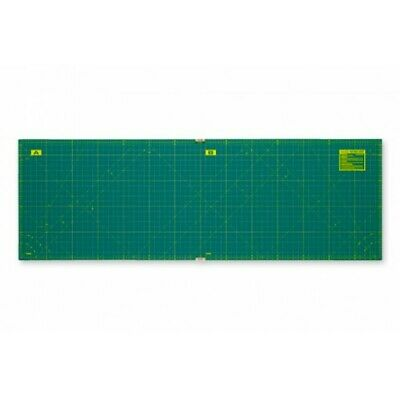Genuine OLFA Self Healing Cutting Mat 180x60cm RM-CLIP2 We stock the whole range