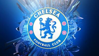 dynamo kiev v chelsea team sheet 14 march 2019 europa league