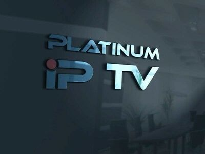 Iptv Platinum Fullhd-Hd-Sd- Qualita' Top