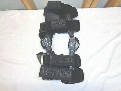 620a56cb21 DONJOY FLEXION EXTENSION Knee Brace Support Stops - $16.90 | PicClick