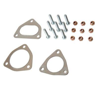 Engine Gearbox Mount Mounting Manual Transmission Replacement Hutchinson 594218