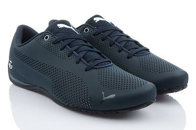 5 Sport Cat Hommes Puma Ultra Pour Bmw Ms Chaussures Drift Y6ybfg7