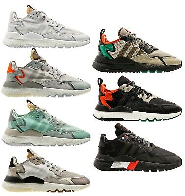 Men Bermuda Herren Turnschuhe Sneaker Schuhe Originals Shoes Adidas lJK1TF5cu3