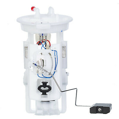 New Fuel Pump /& Assembly for 1999-2004 Chevy CHEVROLET SILVERADO GMC Sierra MU86