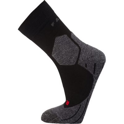 Supply 2 Paar Adidas Adizero Tc Ankle Sock Laufsocken Cushion Running Socken Sportsocke Sporting Goods