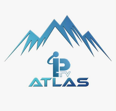 Atlas IPTV Subscription For 12 Months Compatible with most Devices & Systems