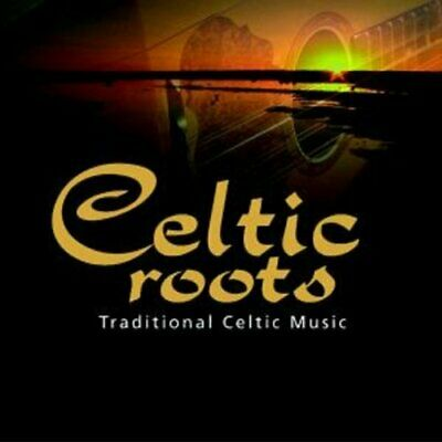 Irish Traditional Celtic Music Roots - Claire Hamilton & The Royal Irish Rang.