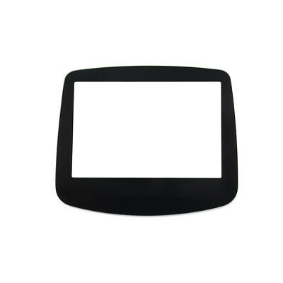 Glass Screen Lens For Gameboy Advance For Game boy Advance GBA HMYY