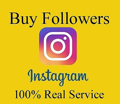 Instagram follow |Likês or Fo||owêrs| fast delivery CHEAP