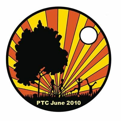 Pathtag Pathtags Geocoin Geocaching  #12973