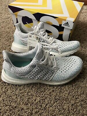 fa8673338 Adidas Ultraboost Parley LTD J Youth Shoes Brand New In Box Size 7 Ultra  Boost