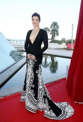 Bellamy Young 8x10 Picture Simply Stunning Photo Gorgeous Celebrity #6
