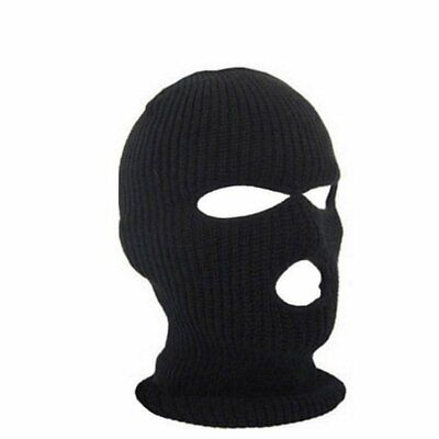 Fashion Outdoor Face Mask Universal Cycling Mask Scarf Face Protecting M A4