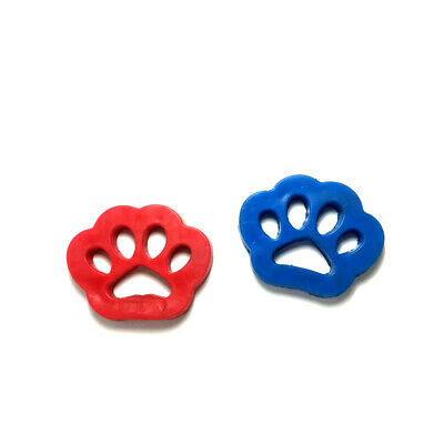2pcs FURZAPPER DOG Fur CAT Hair Remover for your Laundry-Add to Washer & Dryer