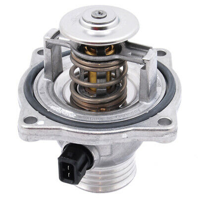 Standard Replacement Thermostat - Fits BMW 5 & 7 Series (E39 E38) 1995-1998