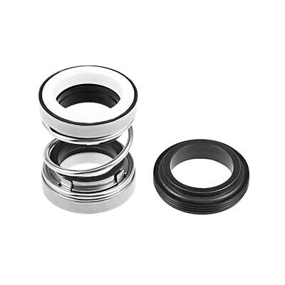 Mechanical Shaft Seal Replacement for Pool Spa Pump 202-25